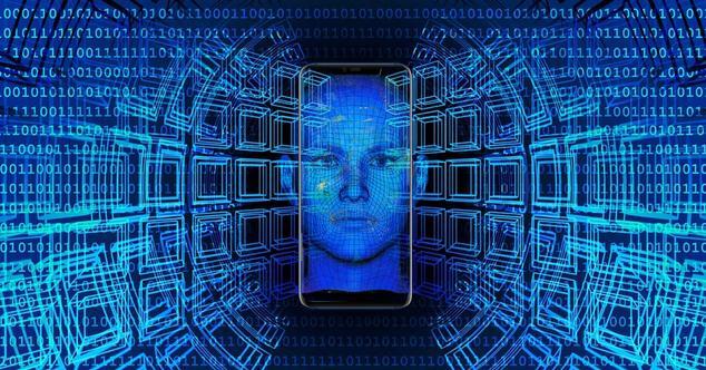 Ver noticia 'Conoce los diferentes tipos de AI que cambiarán la forma de usar un móvil'