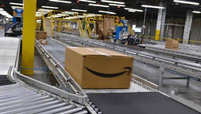 Amazon Protect, qué cubren y qué cuestan los seguros para móviles, portátiles y tecnología en general