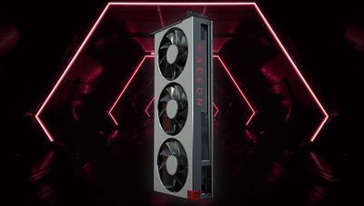 Así rinde la AMD Radeon VII, la rival de la NVIDIA RTX 2080