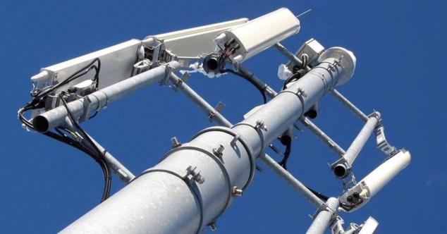 Ver noticia 'Fallos en el 4G y 5G permiten espiar llamadas y saber exactamente dónde estamos'