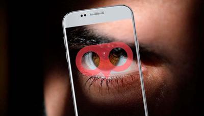 Spyzie, la mejor aplicación para controlar o espiar el móvil de alguien