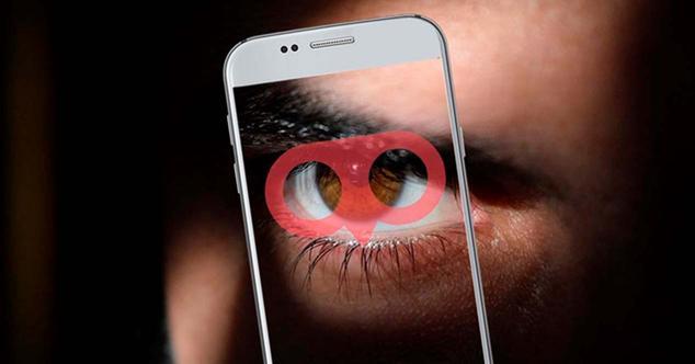 Ver noticia 'Spyzie, la mejor aplicación para controlar o espiar el móvil de alguien'