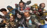 Los creadores de Apex Legends no permitirán que los tramposos arruinen el juego y piden tu ayuda