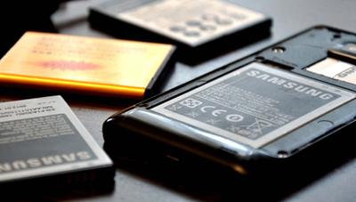 Vatios, Amperios y mAh ¿por qué se mide así la velocidad de carga y la capacidad de las baterias?