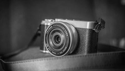 Las mejores cámaras de fotos compactas para todos los bolsillos