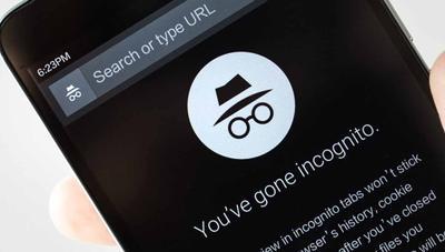 Chrome impedirá que las webs sepan que usas el modo incógnito