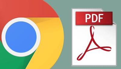 Chrome te dejará editar y firmar PDFs en el propio navegador