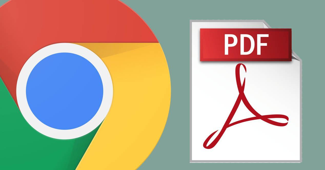 """Resultado de imagen de google chrome pdf"""""""