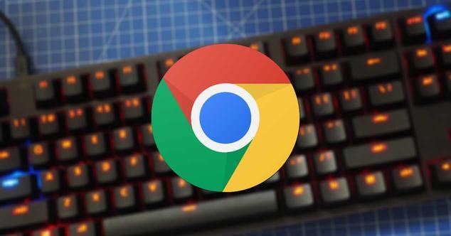 Ver noticia 'Chrome integrará teclado predictivo y realidad mixta en Windows 10'