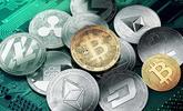 Los tokens de BitTorrent se vendieron en minutos, veremos ahora quién va a usarlos