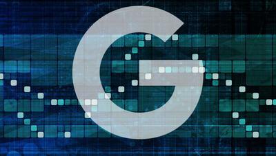 ¿Por qué no se demoniza a Google como a Facebook por cómo usan los datos de los usuarios?