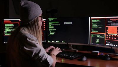 Más allá de Tor Browser: todos los navegadores para acceder a la Deep Web y Dark Web