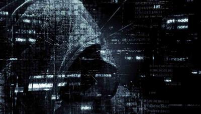 Otra más: 127 millones de contraseñas filtradas por 8 hackeos más