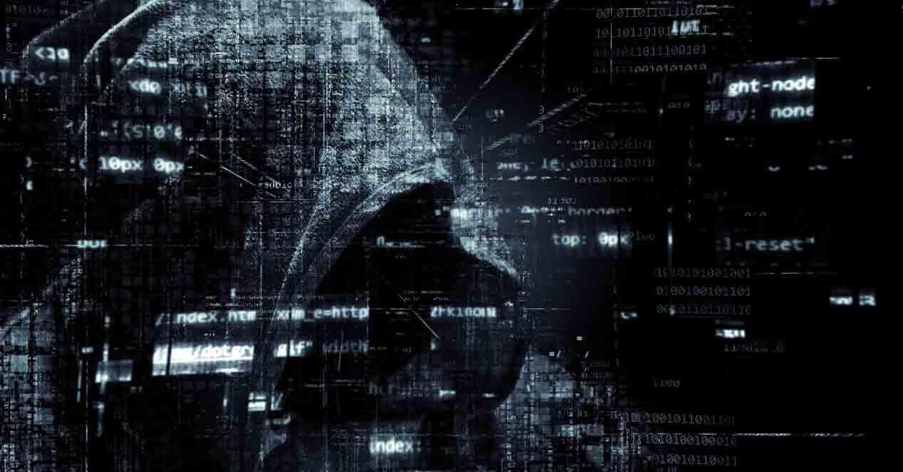 Ver noticia 'Noticia 'Otra más: 127 millones de contraseñas filtradas por 8 hackeos más''