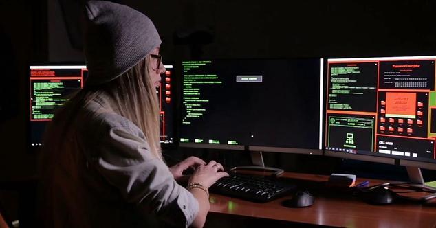 Ver noticia 'Más allá de Tor Browser: todos los navegadores para acceder a la Deep Web y Dark Web'