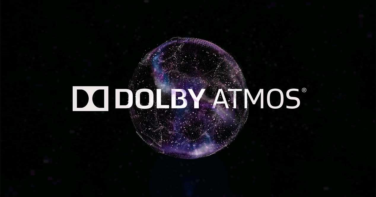 Windows 10 te permitirá convertir cualquier audio a Dolby Atmos