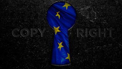 Ya hay acuerdo para el artículo 13: el fin del Internet libre en la UE está más cerca