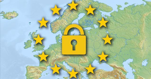 UE Artículo 13