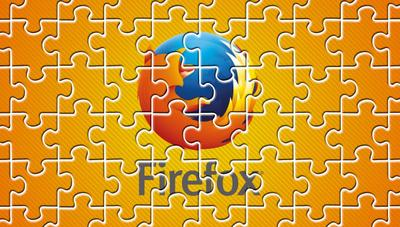 Cómo desactivar las recomendaciones de extensiones en Firefox 65