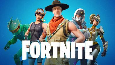 Fortnite, denunciado por una posible filtración de datos privados de sus jugadores