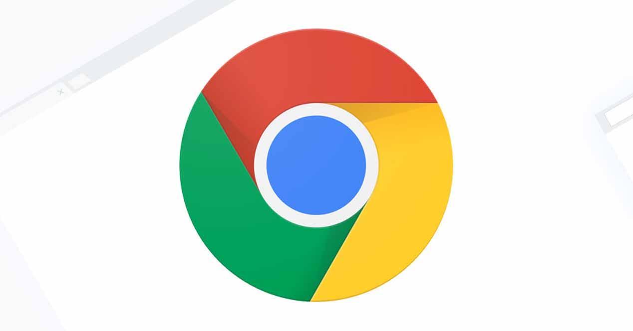 Ver noticia 'Noticia 'Cómo activar el modo oscuro de Google Chrome en tu móvil''