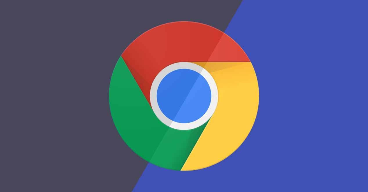 Ver noticia 'Noticia 'Cómo ver una web sin abrirla en una nueva pestaña en Google Chrome''