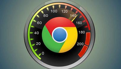 Chrome está a punto de ser más rápido y seguro, pero ¿a costa de qué?