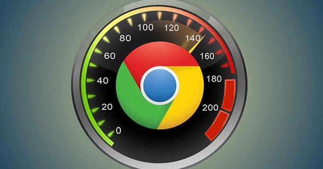 Ver noticia 'Chrome está a punto de ser más rápido y seguro, pero ¿a costa de qué?'