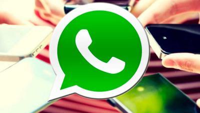 No nos podrán añadir a grupos de WhatsApp sin permiso en el futuro