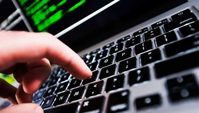 Están secuestrando 4.800 formularios de pago cada mes para robar tus datos bancarios