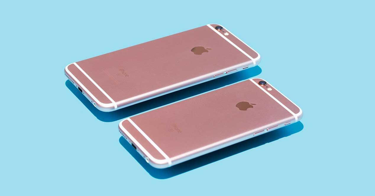 El iPhone de 2019 mantendrá el puerto Lightning: reporte