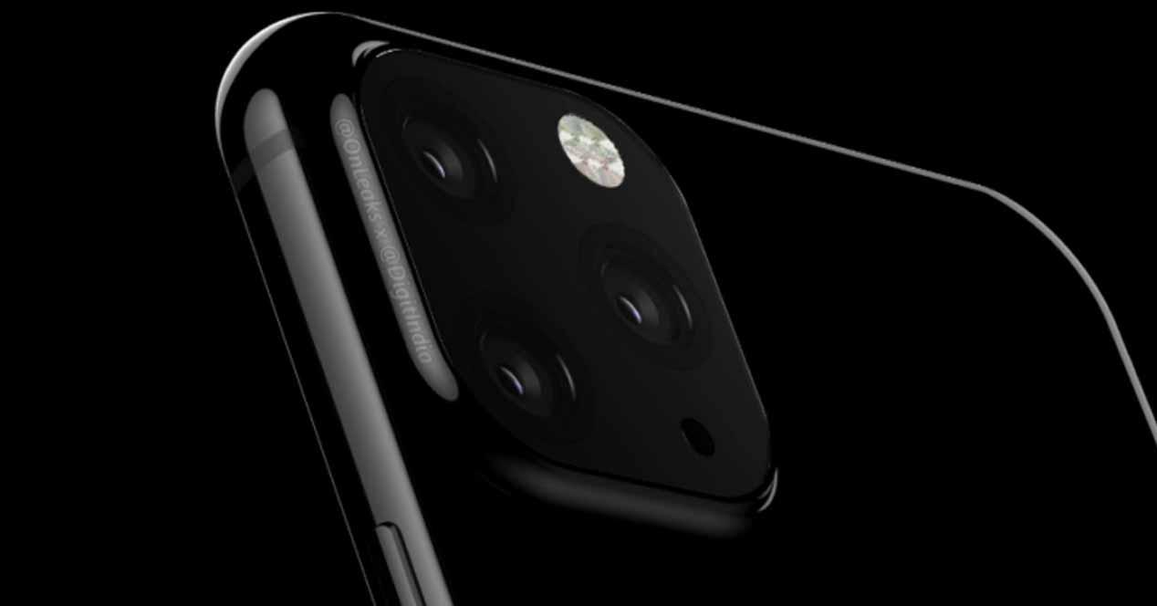 Apple se mantendrá en sus trece a pesar de la situación que atraviesa la compañía los iphone de 2019 no serán más baratos que los actuales