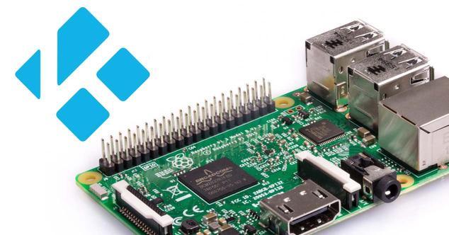 Ver noticia 'Cómo instalar Kodi en Raspberry Pi paso a paso'