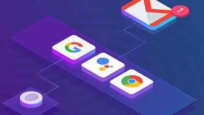 Usar Android de forma segura y sin contraseñas está más cerca de lo que crees