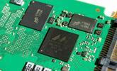 El precio de los SSD caerá por los suelos con la nueva tecnología OLC