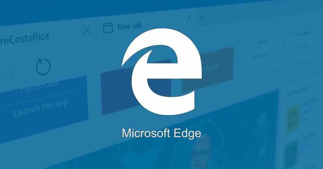 Ver noticia 'Por qué Microsoft Edge se ejecuta siempre en segundo plano en Windows 10 y cómo evitarlo'