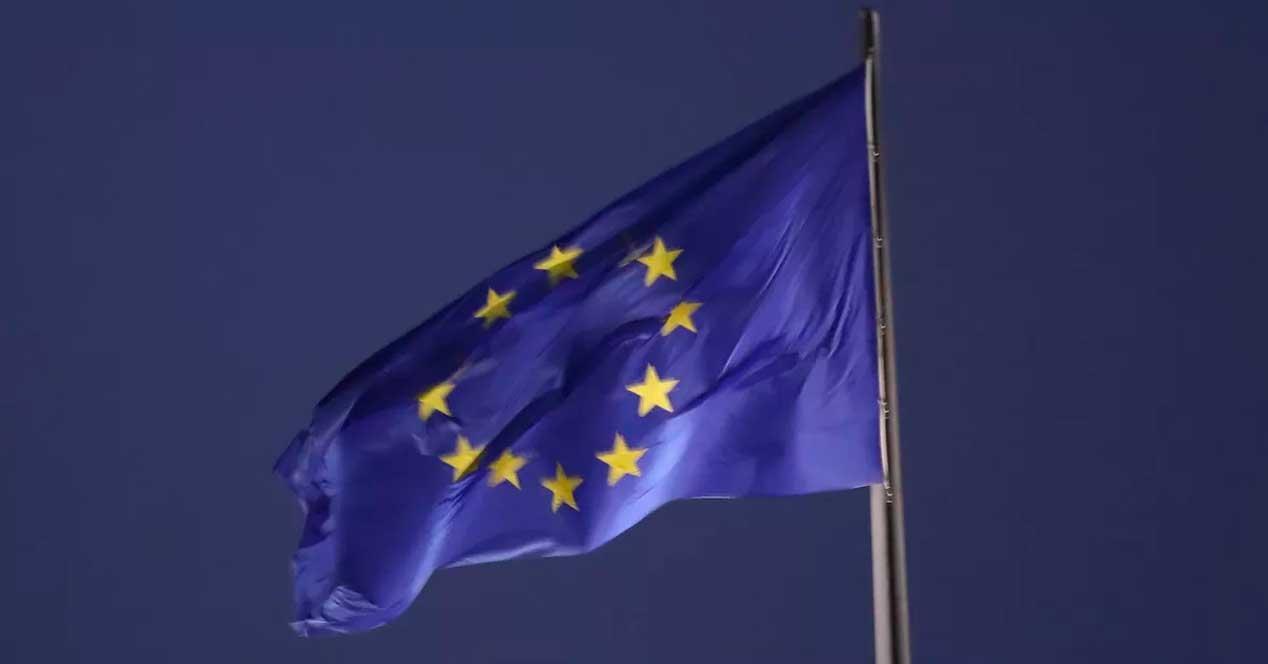 neutralidad red europa