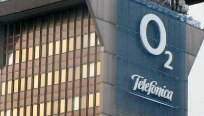 Movistar ofrece las tarifas de O2 a los clientes que no quieren televisión
