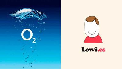 O2 vs Lowi, ¿quién tiene la mejor tarifa barata de fibra y móvil?