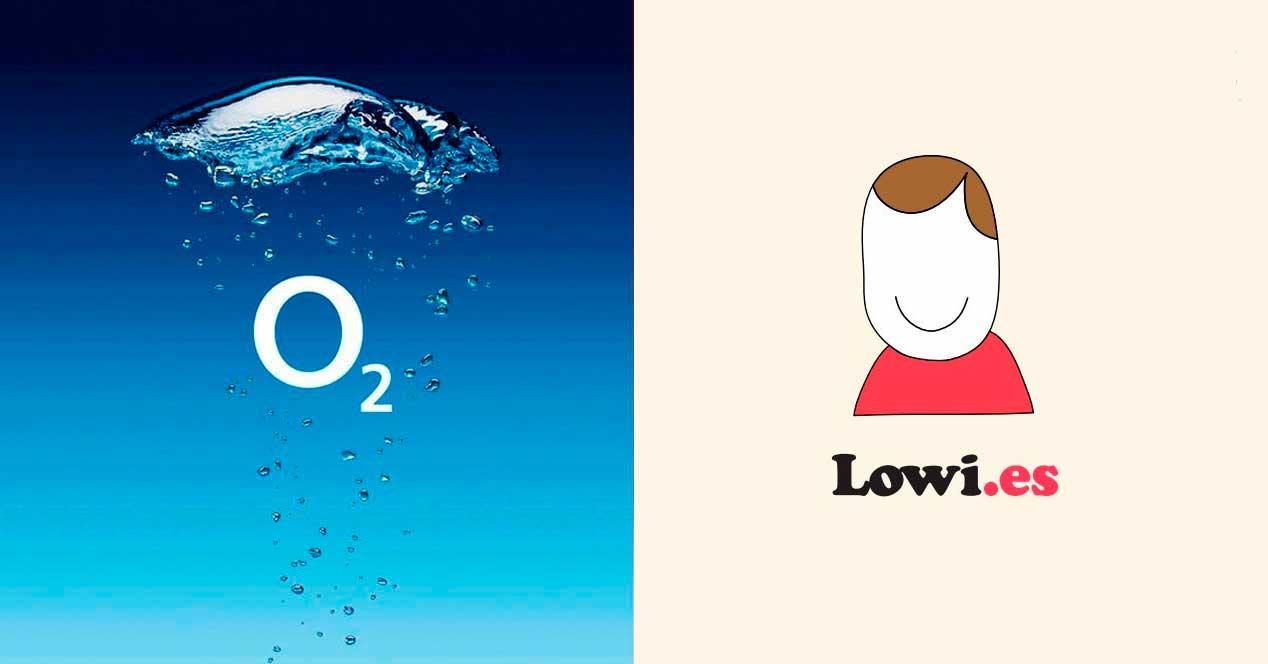 Ver noticia 'Noticia 'O2 vs Lowi, ¿quién tiene la mejor tarifa barata de fibra y móvil?''