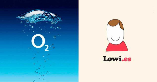 Ver noticia 'O2 vs Lowi, ¿quién tiene la mejor tarifa barata de fibra y móvil?'