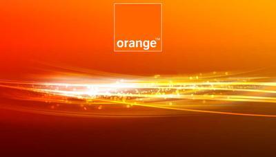 ¡Récord de velocidad! La fibra de Orange vuela a 50 Gbps simétricos