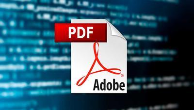 Casi todos los lectores de PDF pueden engañarse y aceptar firmas falsas