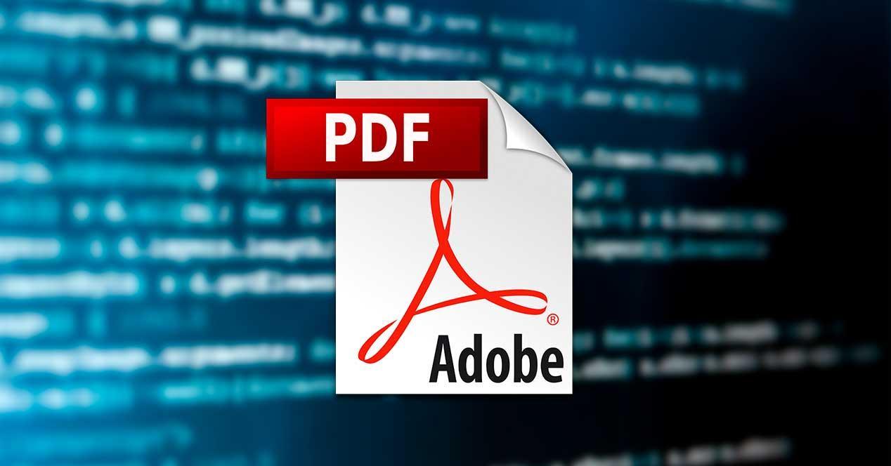 pdf vulnerabilidad