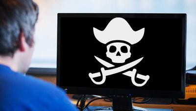 Así ayudó LaLiga al Ministerio de Cultura a cazar 4 veces más piratas en 2018