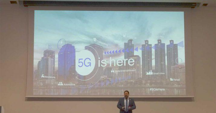 qualcomm 5g powersave