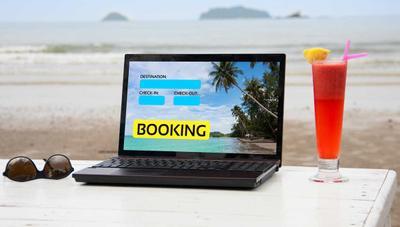 Descubren que Booking, Trivago y otras no muestran las mejores ofertas