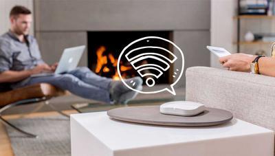 Por qué es mejor usar el WiFi de 2,4 GHz en algunas ocasiones