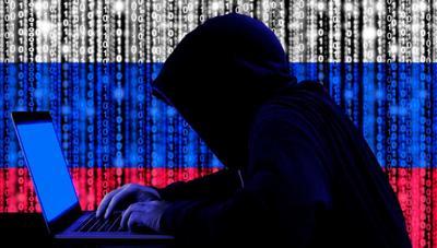 Tienes 20 minutos como máximo para defenderte de un ciberataque de Rusia