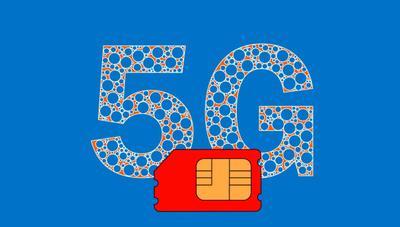 Vodafone y Orange negocian para compartir redes 5G